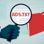 Ads.txt: what it is and why it is important for publishers